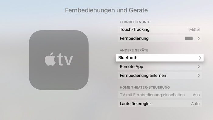 apple-tv-bluetooth-einstellungen