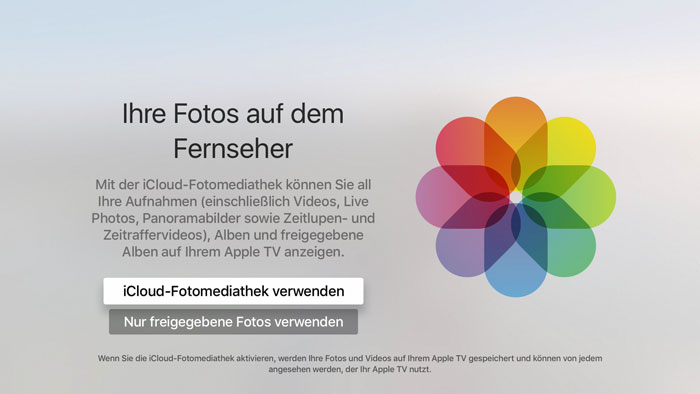 apple-tv-icloud-fotomediathek