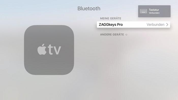 apple-tv-keyboard-verbunden