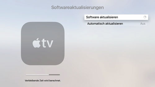 apple-tv-update-500