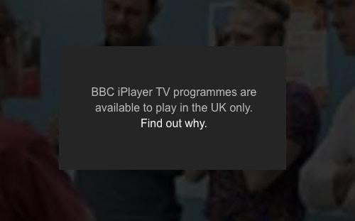 bbc mediathek