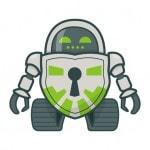 cryptomator-icon