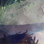 dungeon-f