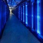 facebook-server-500