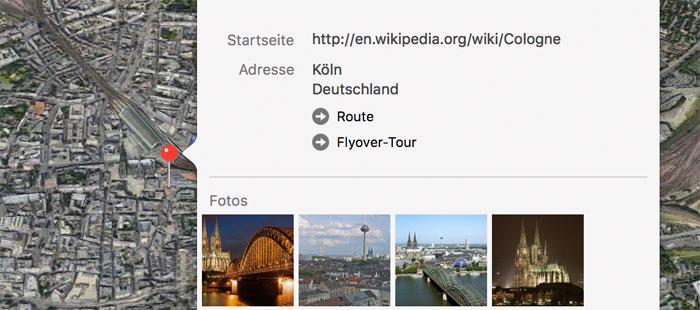flyover-tour