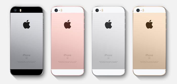 iphone-se-700