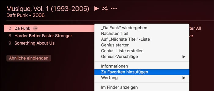itunes-favoriten