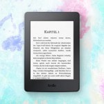kindle-header