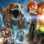 lego-jurassic-world-header