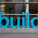 microsoft-build-header