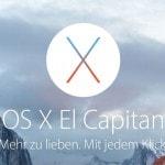 os-x-el-capitan-header