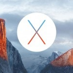 os-x-el-capitan-header
