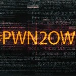 pawn2own-header