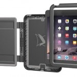 peli-ipad-case-500