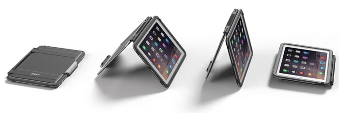 peli-ipad-case-700