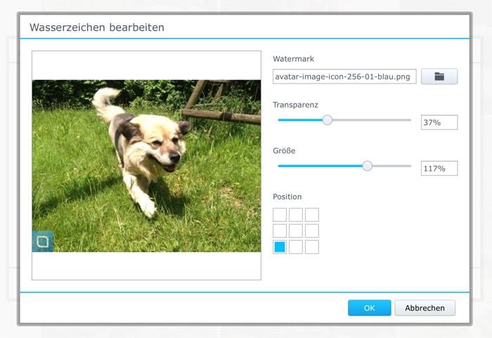 photostation-wasserzeichen