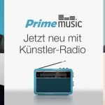 prime-music-radio-header