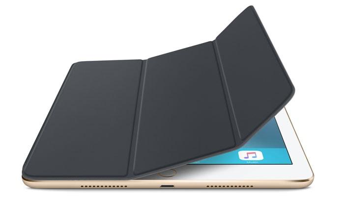 smart-cover-ipad-700