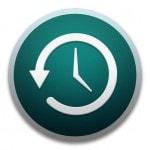 timemachine-icon