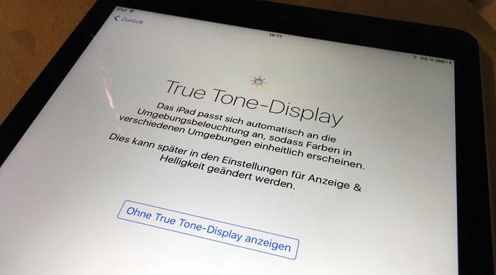 true-tone-700