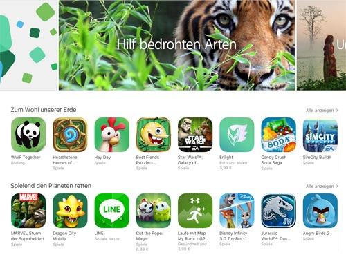 Partnersuche kostenlos app