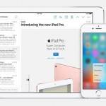 airmail-ipad-header