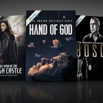amazon-prime-video-header