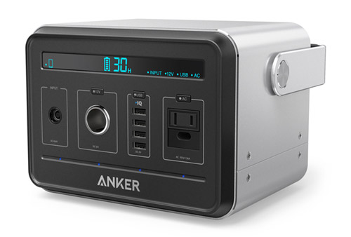 anker-powerhouse-500