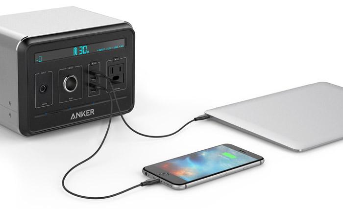 anker-powerhouse-700