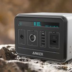 anker-powerhouse-header
