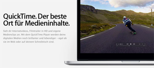 apple-quicktime