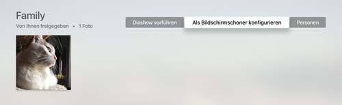 apple-tv-bildschirmschoner-500
