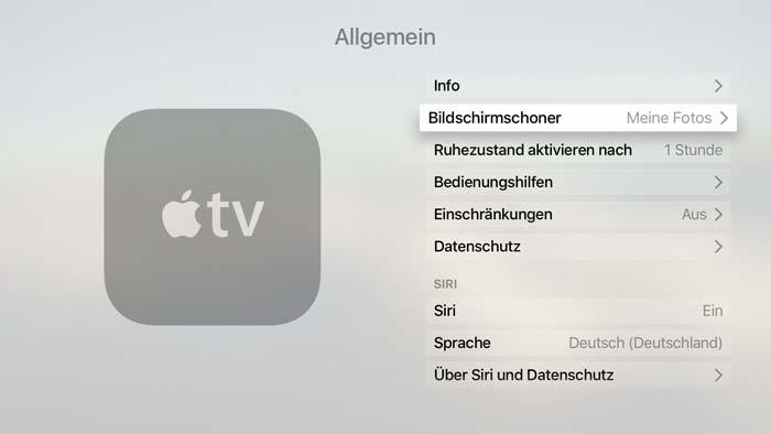 apple-tv-bildschirmschoner-700