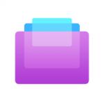 icon175x175 1