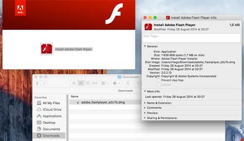intego-flash-sicherheitsluecke