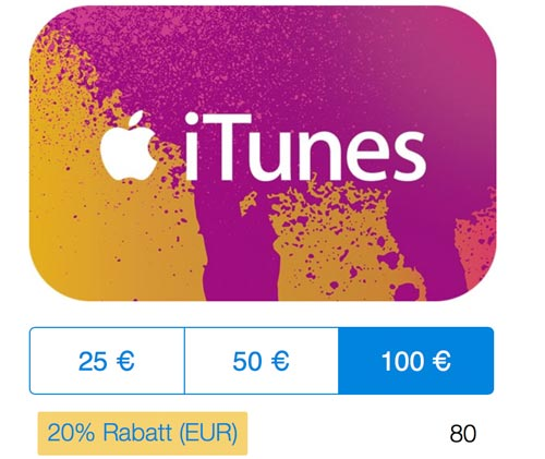 itunes-paypal