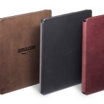 kindle-cover-700