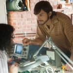 kutcher-jobs