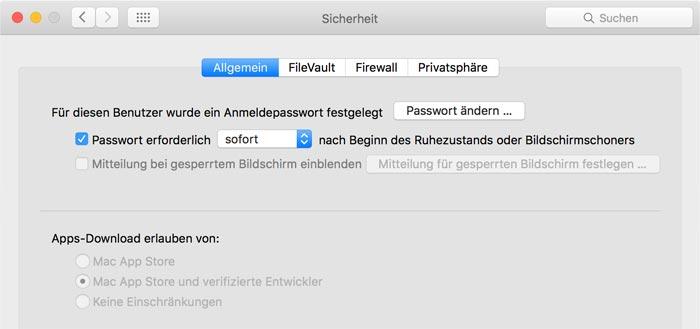 mac-sicherheit-700
