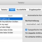 mac-tastatur-befehle