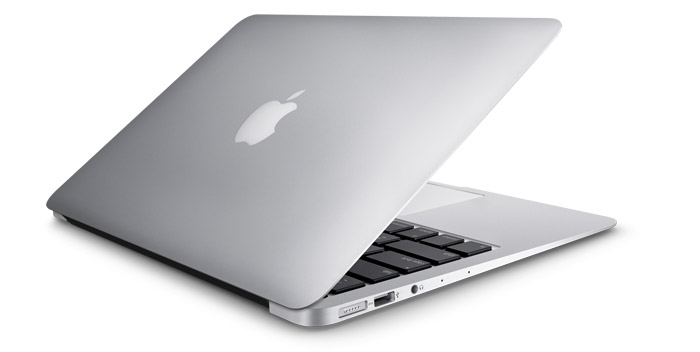 macbook-air-700