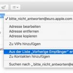 mail-vorherige-empfaenger-entfernen