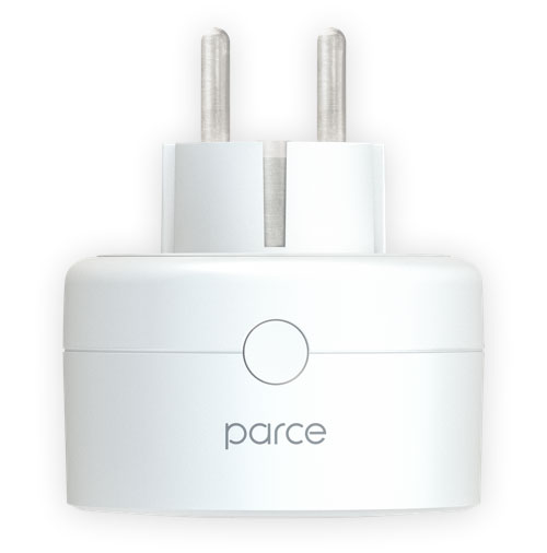 parce-one-500
