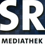 sr-mediathek-header