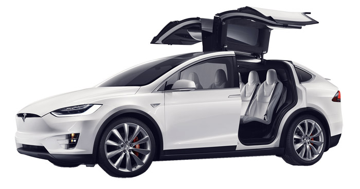 project titan apple stellt ehemaligen tesla manager