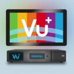 vuplus-tv-header