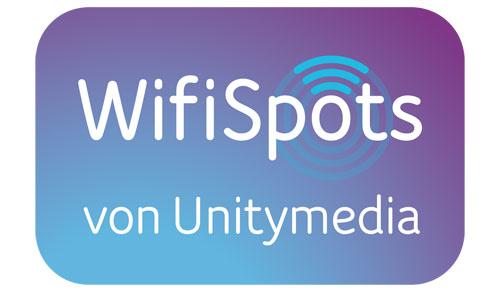 wifispots-logo-500
