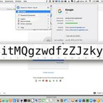 1password 63 Grossschrift