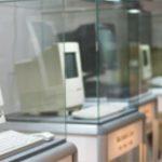 Apple Ausstellung Solothurn