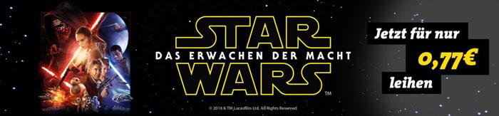 bn_star_wars_077_fullwidth_02